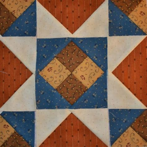 country corners month 3 sew n oaks quilting