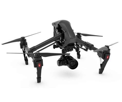 Dji Inspire 1 Pro Black Edition dji inspire 1 pro black edition drone with zenmuse x5