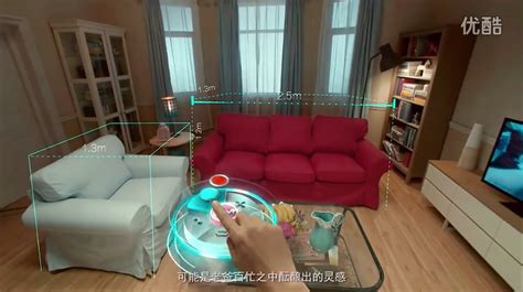 alibaba shop alibaba wants you to shop in virtual reality vrscout