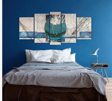 meilleures couleurs pour la chambres a coucher