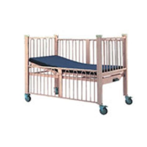 pediatric bed welcome to fmhb2b your best medical assistant