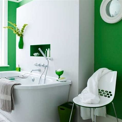 Two Tone Bathroom Color Ideas by Greenredyellow Yellow Bathroom Green And Yellow Bathroom