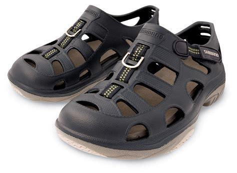 shimano shoes shimano evair marine fishing shoes shimano evair shoes