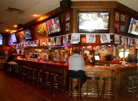 the ale house south side ale house jacksonville restaurant reviews