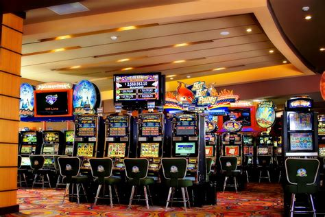 ocean downs casino poised for record month maryland maryland state publishes high gross revenues focus