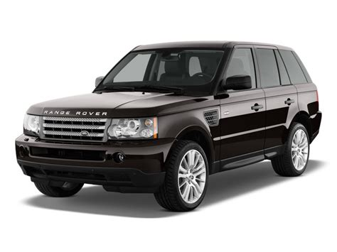 land rover service land rover repair in melbourne car