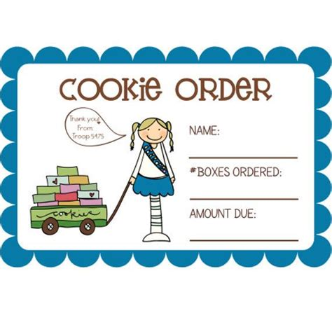 themes for girl scout day c 17 best images about certificates on pinterest girl
