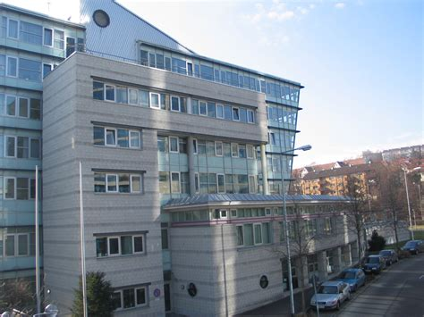 Architekt Kosten Sanierung by Werkschau Mete Arat Architekt Sanierung