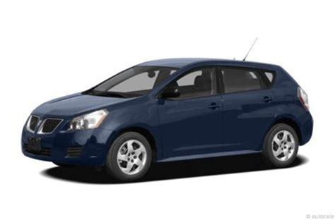 kelley blue book 174 2009 pontiac vibe overview car com