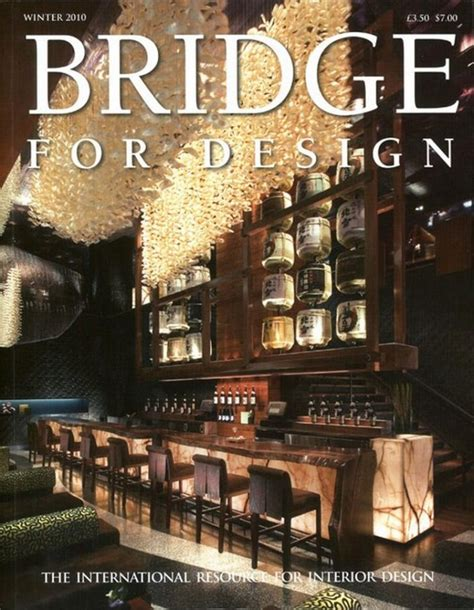 high end home design magazines top 25 interior design magazines in florida part iii