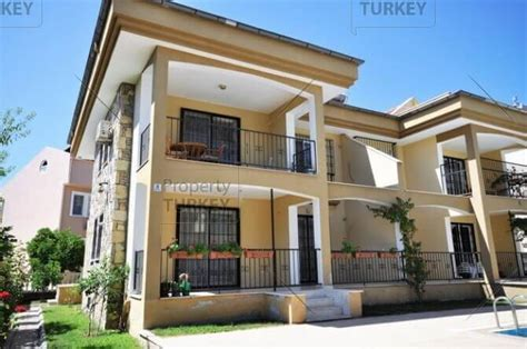 large calis apartment with bargain price tag property turkey