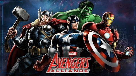 marvel film jobs disney interactive consumer products to cut 250 jobs