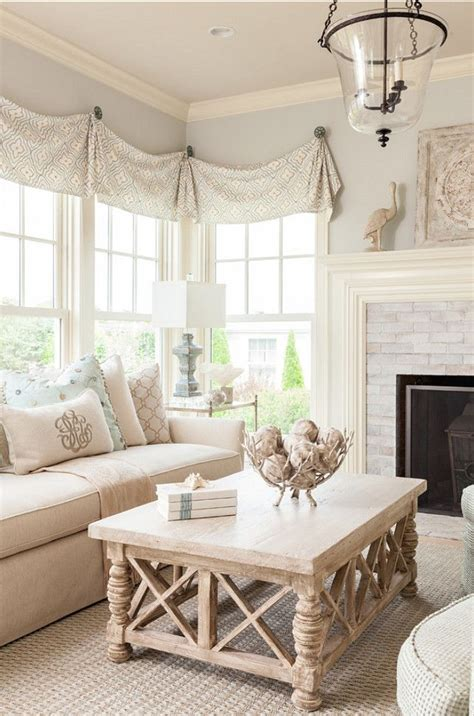 Wickham Gray Living Room by 92 Best Images About Paint Colors On Pewter