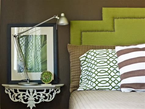 tips for a clutter free bedroom nightstand hgtv tips for a clutter free bedroom nightstand bedrooms