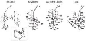 porsche 1970 911 wiring diagram wiring source