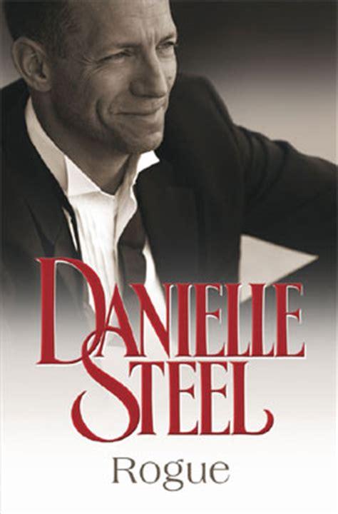 rogue md a novel books danielle rogue