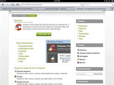 ccleaner hippo ccleaner for windows 10 64 bit filehippo