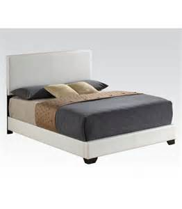 bed headboard with footboard and rails size beds