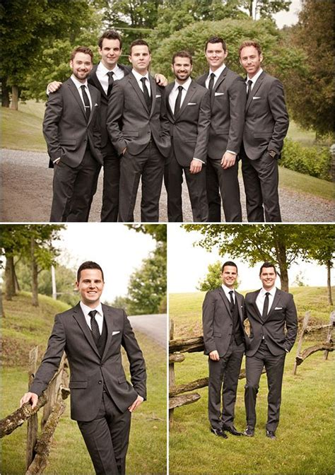 Wedding Attire For Horses by 142 Best Wedding Groom Images On Groom