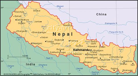 Home Decor Nepal map nepal book covers