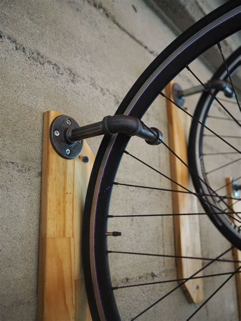Wall Hooks Bike Storage 25 Best Ideas About Bike Hanger On Wall Bike