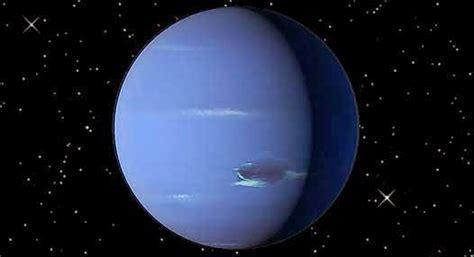 imagenes reales de neptuno netuno descubra curiosidades sobre o planeta de g 225 s e