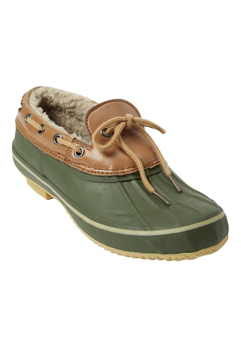 comfortview shoes all weather shoe by comfortview 174 plus size cold