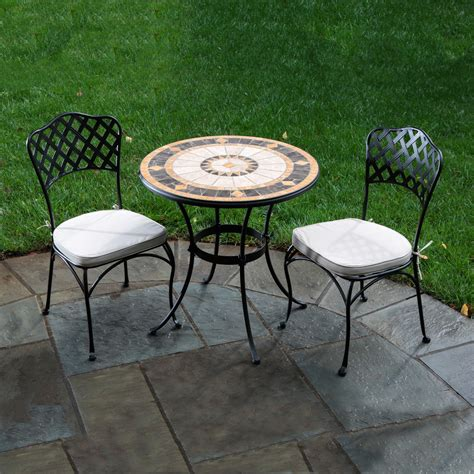 ikea patio get a nice spot in your garden or patio by decorating an