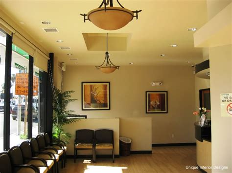 ebsco reception room unique office waiting area design studio design gallery best design