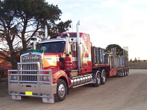 kenworth t950 specs 100 kenworth t950 specifications 11 best my first