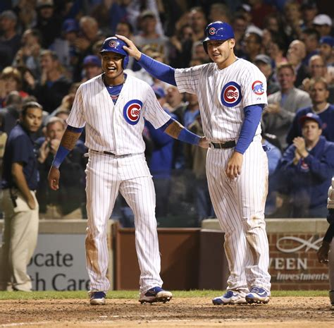 starlin castro benched starlin castro responds to benching with september to