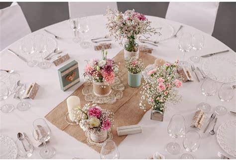 Deko Hochzeit Vintage by 1000 Bilder Zu Blumenschmuck Auf Hochzeit