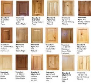 Kitchen Cabinet Wood Stains Kitchen Cabinet Stains Glazes Home Decor Amp Interior