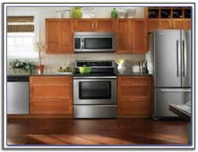 Sears Kitchen Design Home Home Decorating And Appliances Sears 2017 2018 Car Release Date