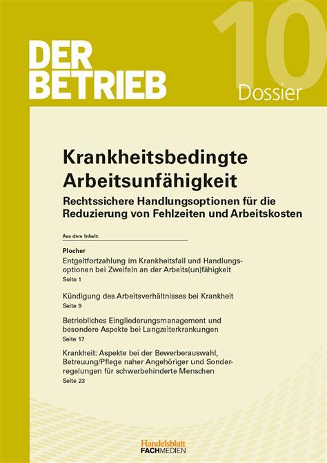 Bewerbungsgesprach Fragen Katalog Krankheitsbedingte Arbeitsunf 228 Higkeit Rechtssichere