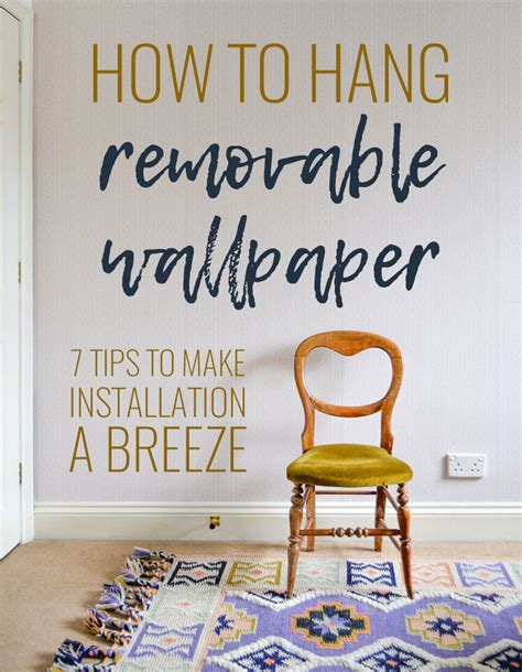 removable wallpaper for renters 100 removable wallpaper for renters my 63 favorite
