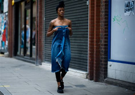 what is style a slideshow of style done right repeller