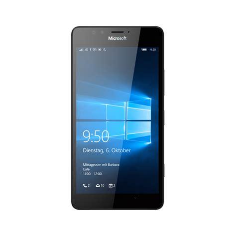 Hp Nokia Lumia Xl Dual Sim microsoft lumia 950 xl dual sim phonezrus