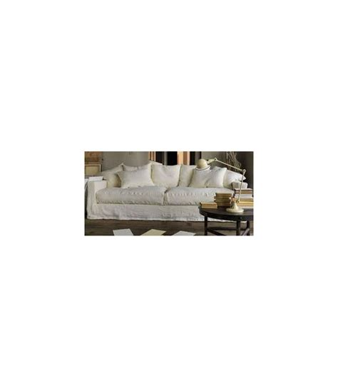 Housse Pour Chaise 3489 by Canap 233 Lav 233 Home Spirit