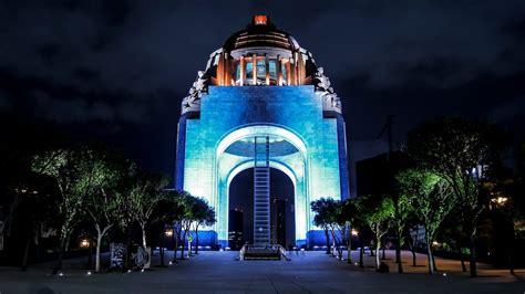 imagenes del monumento ala revolucion mexicana el monumento a la revoluci 211 n mexicana blog somegem