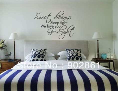 inspirational bedroom quotes creative and inspiration wall quotes for bedroom