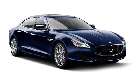 Maserati Photos Maserati Quattroporte Reviews Maserati Quattroporte