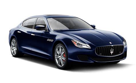 Images Maserati Maserati Quattroporte Reviews Maserati Quattroporte