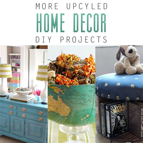 diy upcycled home decor diy upcycled home decor 28 images 7 diy upcycled home