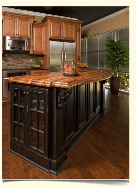 Types Of Cabinets For Kitchen by Kitchen Cabinet Style Features Kitchen Cabinet Depot