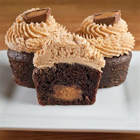 bakery product gourmet cupcakes