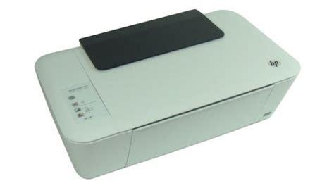 Printer Hp 1510 hp deskjet 1510 review trustedreviews