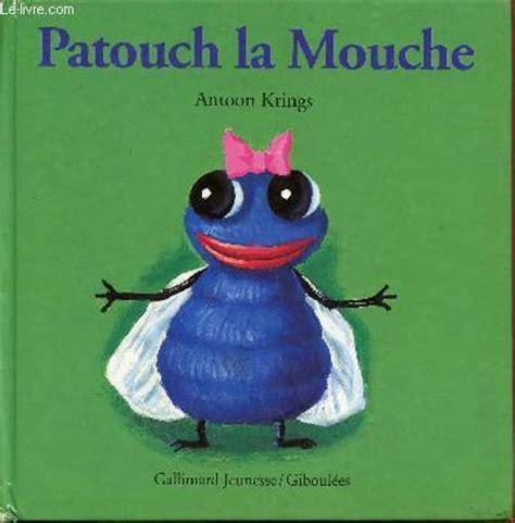 libro lenfant mouche 97 enfants livres d marelibri