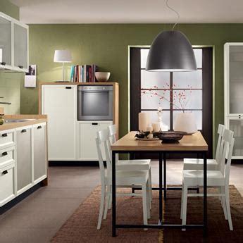 colore per cucina come scegliere i colori per le pareti e la cucina