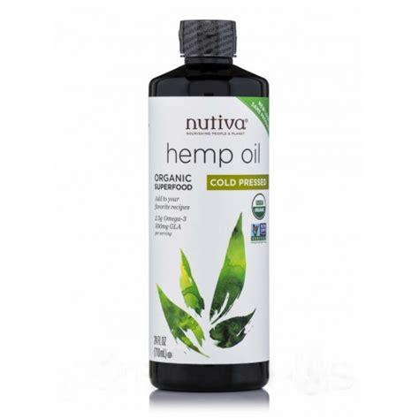 Bathroom Hamper by Nutiva Organic Cold Pressed Hemp Oil 24oz 710ml 有機冷壓大麻籽油